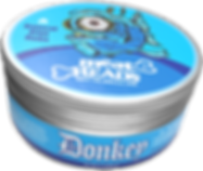MH-Donkey-dax-single.png