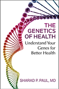 The Genetics of Health Book Cover.png