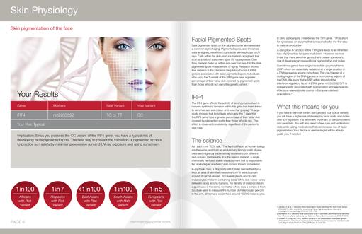 DSP-Dermatogenomix-report-12.png