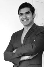 Dr-Sharad-Paul.png