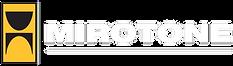 MIROTONE-logo.png