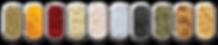 SPICE-WINDOWS-MeatHeads-NZ-Bok-Boken.png