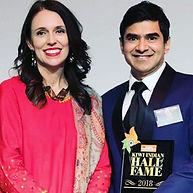 sharad-paul-Kiwi-Indian-Award-2018.jpg