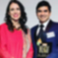 sharad-paul-Kiwi-Indian-Award-2018.jpg
