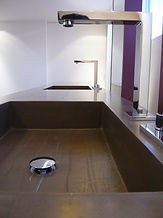 liqmet-bathroom.jpg