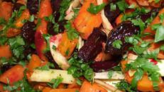 Opening16 - Roast vegetable medley.jpg
