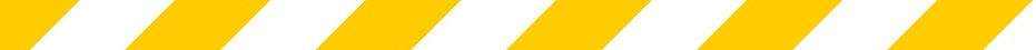 covid-yellow-strips.jpg