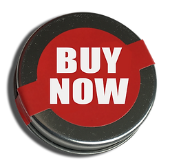 BUY-NOW-button-MeatHeads-New-Zealand.png