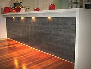 liqmet-kitchen.jpg