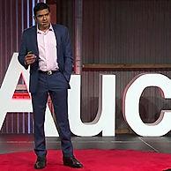 sharad-paul-TEDx-Auckland.jpg