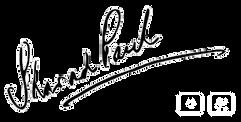 DSP-signature.png