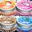 Thumbnail: Kiwi Az Grillin' Pack