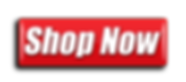 BUY-NOW-meatheads-NZ.png