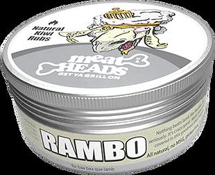 MH-Rambo-dax-single.png