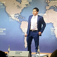 sharad-paul-Chatham-House-London-2018.jp
