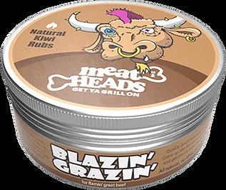 MH-Blazin-Grazin-dax-single.png
