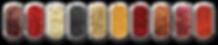 SPICE-WINDOWS-MeatHeads-NZ-Black-Panther