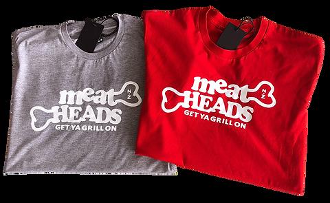 MeatHeads-rubs-NZ-get-ya-grill-on-tee-sh