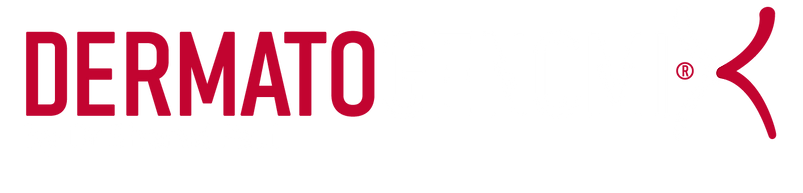 DSP-Dermato-logo.png