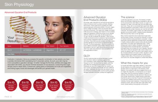 DSP-Dermatogenomix-report-10.png