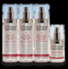 skin.kiwi-dr-sharad-paul-skincare-front-