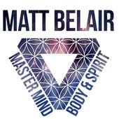 Matt Belair