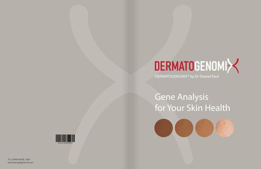 DSP-Dermatogenomix-report-15.png