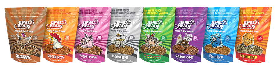 MeatHeads New Zealand - rubs pouch.png