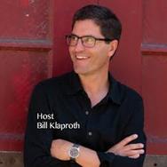 Bill Klaproth