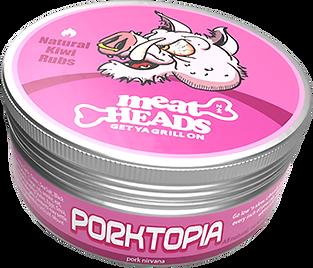 MH-Bok-Porktopia-dax-single.png