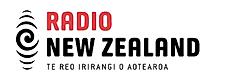 RNZ-logo.png