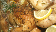 Opening-12 chicken with rosemary & lemon.jpg