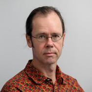 Martin Johnston New Zealand Herald