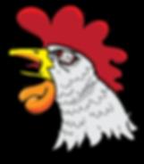 MeatHeads NZ Bok Boken - one spicy durty bird