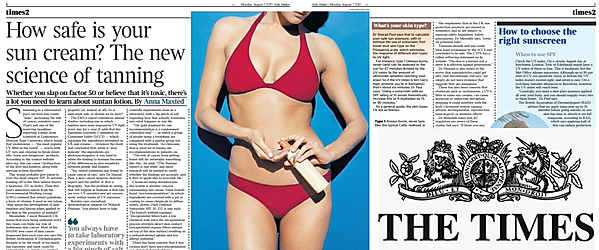 The0Times-Sunscreen-Dr-Sharad-Paul.png