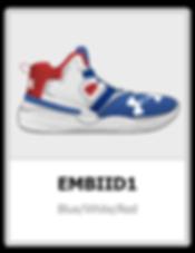 Shoe Windows_11.png