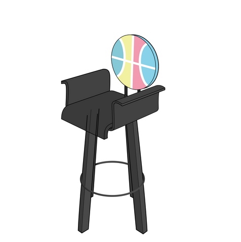 LH_CHAIR 2_Step3png.png