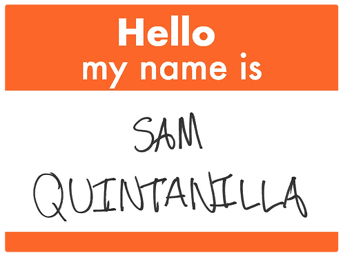 Nametag_Real_2.png