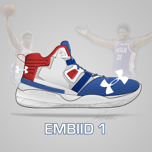 EMBIID1_FINAL.png