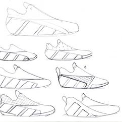 Adidas004.png