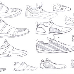 Adidas002.jpg