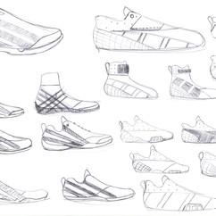 Adidas003.jpg