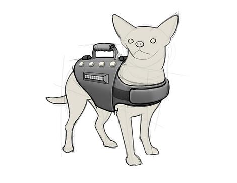 Dog_1_revised.png