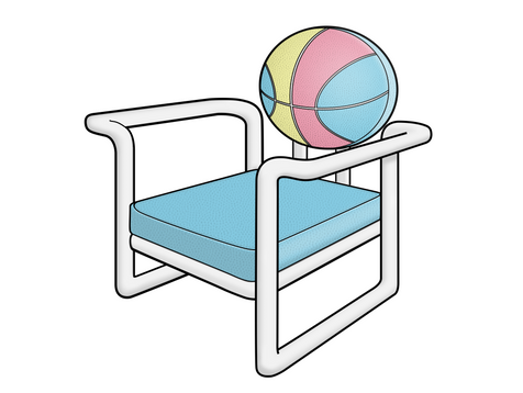 LH_Chair.png