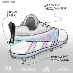 Adidas_Future_Back_1.png