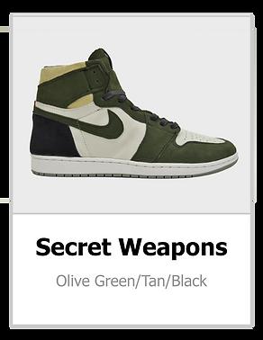 Shoe Windows_10.png