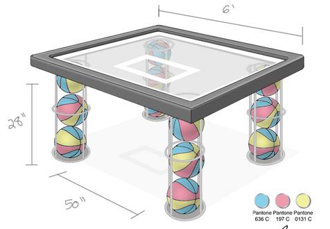 Backboard_Table3.png