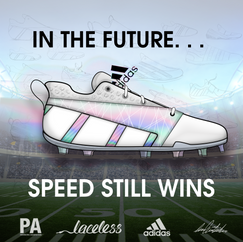 Adidas_Future_4.png