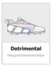 Shoe Windows_8.png