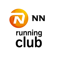 Case - NN Running Club